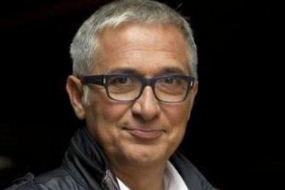 Jesús Calleja cuenta el secreto mejor guardado de Xavier Sardá