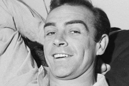 ¿Sabe alguien si Sean Connery sigue vivo?