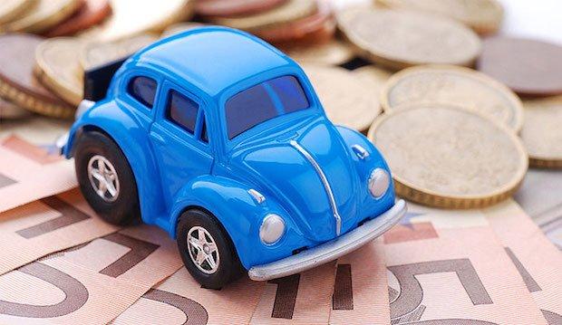 Plan Movalt: Las ayudas que te dan si compras un coche eléctrico