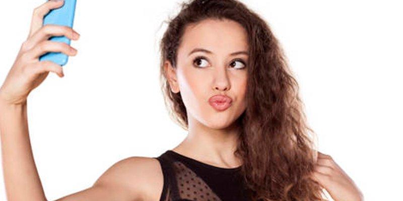 Los mejores trucos para tomar selfies profesionales con tu iPhone X