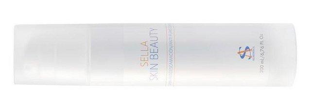 Sella Skin Beauty: SOS para las pieles sensibles y reactivas