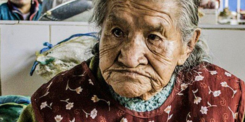 Los niveles peligrosos de Mercurio, cadmio y plomo en los indígenas de Perú