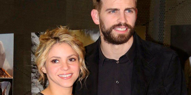 ¿Por qué Shakira y Piqué han pagado 20 millones si se consideran inocentes?