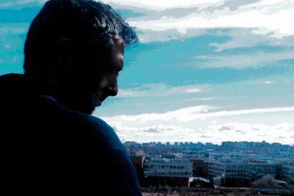 La soledad es un factor de riesgo para la mortalidad, sobre todo en hombres