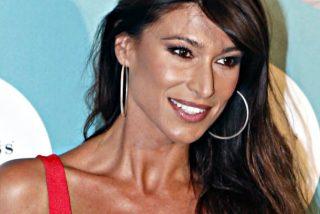 "Sonia Ferrer: ""Tuve un tumor en la columna que me estrangulaba la médula"""
