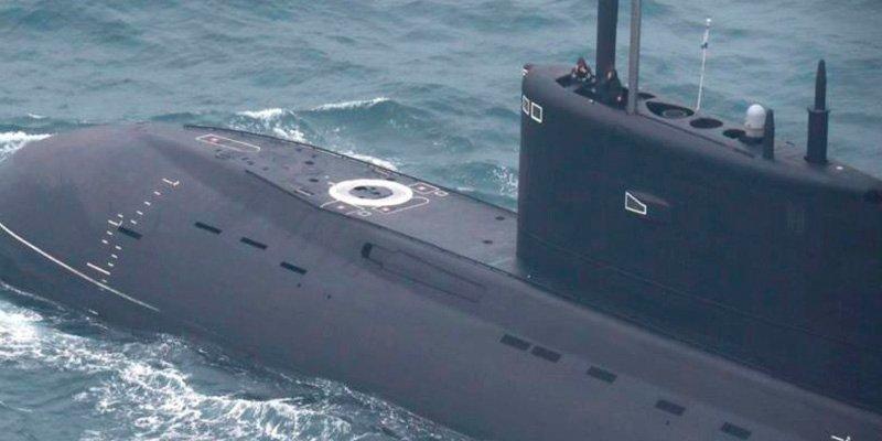 ¿Existe de verdad la amenaza del torpedo ruso del juicio final?