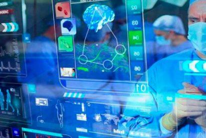 Los expertos abogan por aplicar las nuevas tecnologías en los pacientes crónicos
