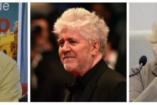 Hermann Tertsch estalla con el homenaje a Pedro Almodóvar y deja temblando a la 'chekista' Carmena