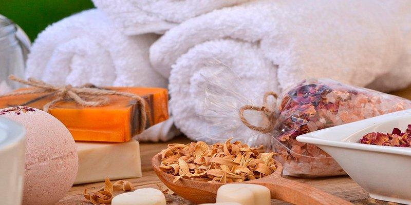 La terrible amenaza que las toallas representan para tu salud