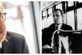"""Este opulento separatista catalán se compara con Rosa Parks para dar lástima: """"El 1-O me sentí como un negro de Alabama"""""""