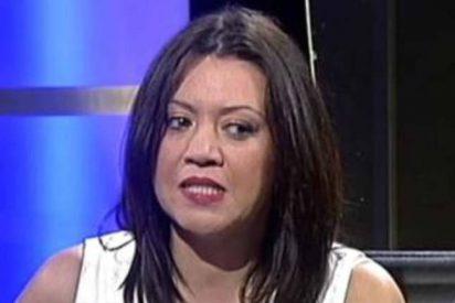 Y el fichaje estrella de la televisión de la Diputación de Barcelona es... ¡La mujer de Puigdemont!