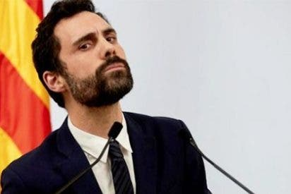 La marranada de Torrent para poner contra las cuerdas al Gobierno español