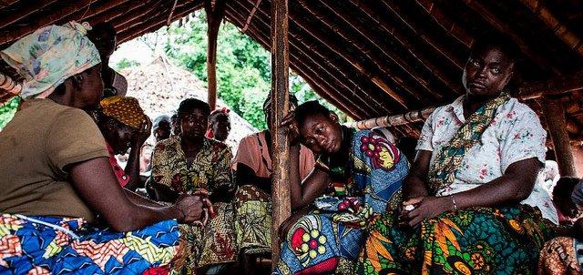 60 muertos en Congo tras una semana de conflictos étnicos