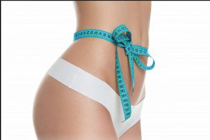 Plan 28 días: El tratamiento corporal integral de María D'uol formulado a tu medida