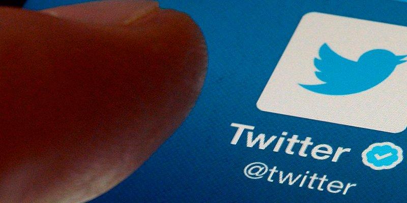 Las cinco mejores herramientas para saber si tienes seguidores falsos en Twitter