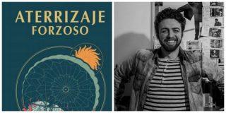 Las estrofas con timbre de calle de Jesús Fernández Úbeda