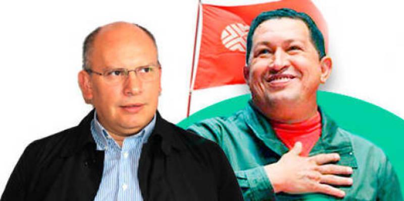 Tres 'boliburgueses' de la chavista PDVSA movieron 60 millones en Andorra