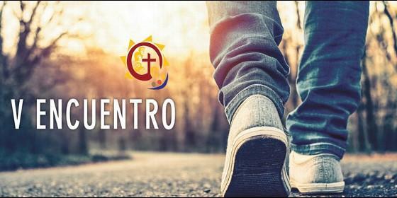 V Encuentro Nacional Hispano Latino de Pastoral en EEUU