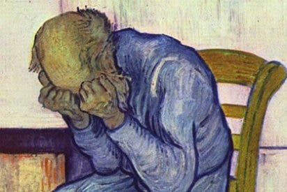 El test que calcula en minutos tu riesgo de sufrir depresión, ansiedad o alcoholismo