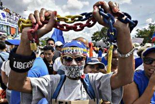 ONU enviará de una misión a Venezuela para investigar las violaciones a los derechos humanos