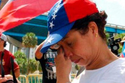 La angustia y rabia de los miles de venezolanos que temen ser deportados tras solicitar asilo en Estados Unidos