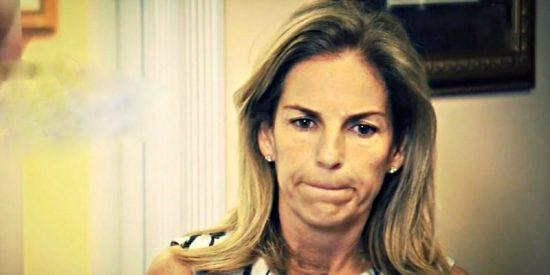 'Sábado Deluxe': Arantxa Sánchez Vicario cuenta por primera vez su versión del drama