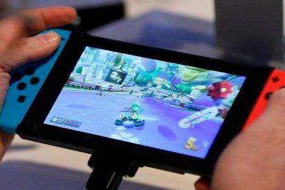Consiguen recuperar la movilidad tras un ictus gracias a los videojuegos