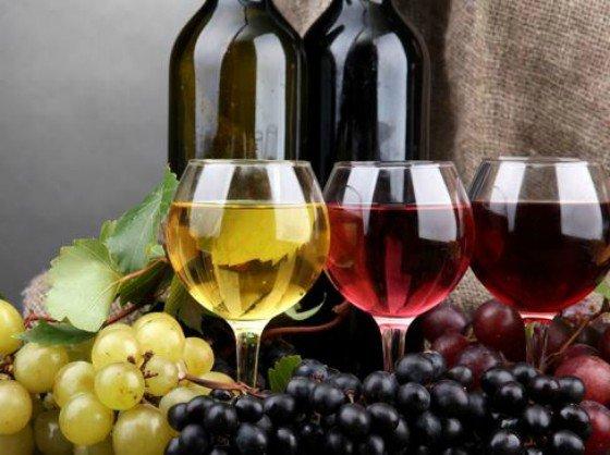 Mejores vinos de España 2018