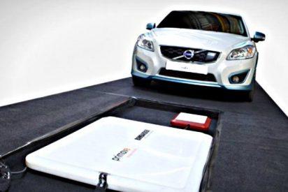 Coche eléctrico: Guía práctica para recargar en cualquier sitio la batería del vehículo