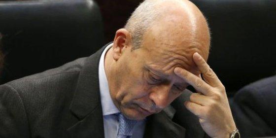 El TC tumba las ayudas de la 'ley Wert' para enseñar el castellano en Cataluña