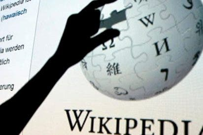 Las 5 grandes mentiras que han sobrevivido muchos años en Wikipedia y que muchos se han creído