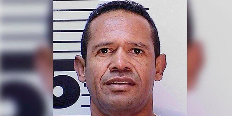 Este hombre, condenado a cadena perpetua se hace rico por ser 'esclavo sexual'