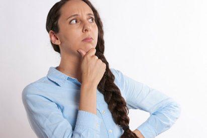 ¿Sabes cuáles son los factores de riesgo del cáncer colorrectal?