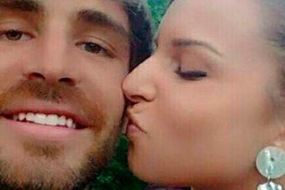 La hermosa historia de amor y valentía del jugador del Athletic de Bilbao que venció al cáncer