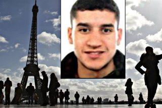 Los terroristas islámicos de Ripoll pretendían asesinar en masa a la vez en París y Barcelona