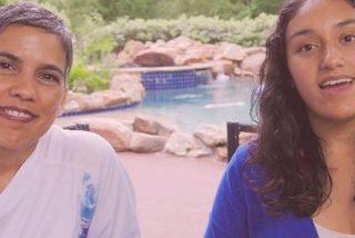 Muere de cáncer la youtuber que afirmó haberse curado comiendo verduras crudas y rezando