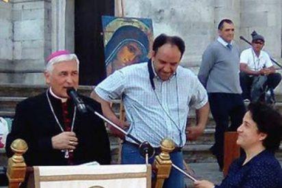 ¿No hay más instancias que el Papa en la diócesis de Cádiz-Ceuta? I