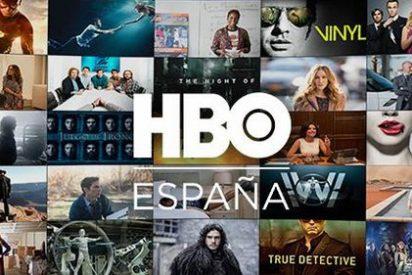 ¿Sabes cómo exprimir al máximo tu cuenta en Netflix y en HBO?