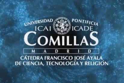 Comillas lanza el primer 'MOOC' del mundo dedicado a cuestiones de ciencia y religión