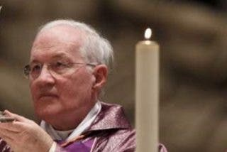 """Ouellet pide una """"inversión colosal de pensamiento y acción"""" en la inclusión de la mujer en la Iglesia"""