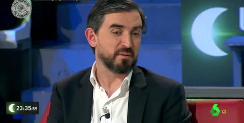 Aclaración de Ignacio Escolar por un artículo de Periodista Digital