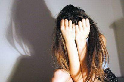 Liberadas en Zamora y Valladolid dos niñas rumanas vendidas por su hermana por 20.000 euros