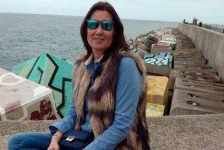 El sobrecogedor hallazgo en el ordenador de una de las desaparecidas en Asturias