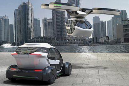 Coche eléctrico: Estos son los impresionantes coches que se presentarán en el Salón del Automóvil de Ginebra 2018