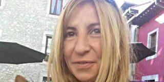 Asesinato: Detenido Javier Ledo, el hombre con quien Paz pasó varias horas en la pensión