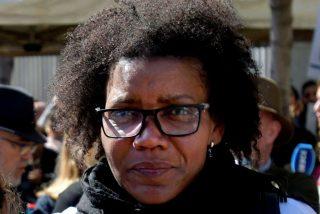 La bilis de las feminazis y podemitas para defender a la asesina del niño Gabriel