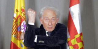 """Carlos Herrera: """"Tabarnia paga a los secesionistas con su propia moneda y eso no tiene precio"""""""