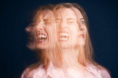 ¿Por qué el trastorno bipolar sigue siendo un estigma?