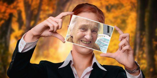 ¿Qué sabemos del envejecimiento?