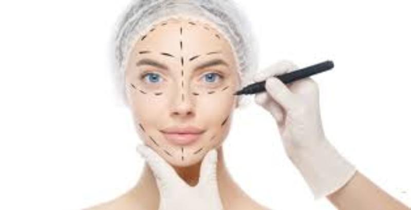 ¿Sabes cuáles son las 4 operaciones de cirugía estética más demandadas en España?
